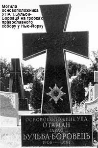 196-3.jpg